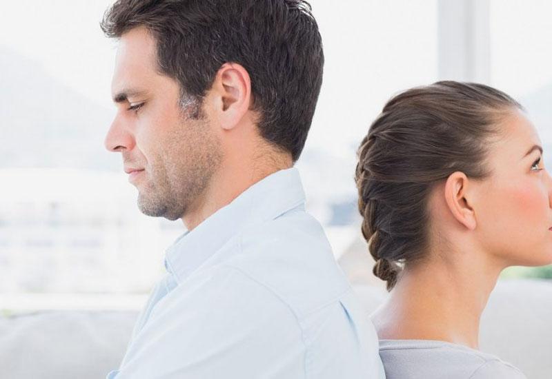 Merevedési gondokat okozhat a magas vérnyomás