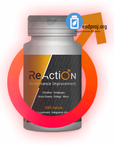 növeli az erekciót és a hatékonyságot