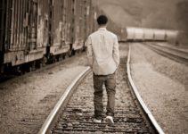 rövid és gyenge merevedés