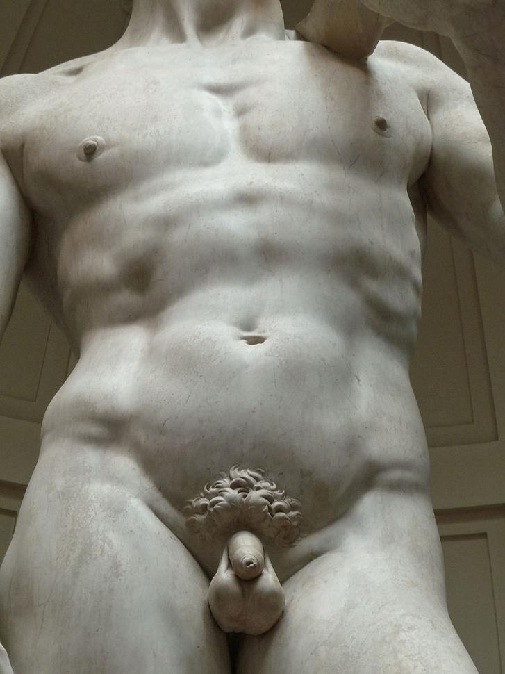 nagy pénisz ember