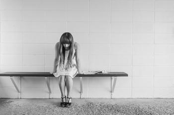 pszichológiai problémák merevedése