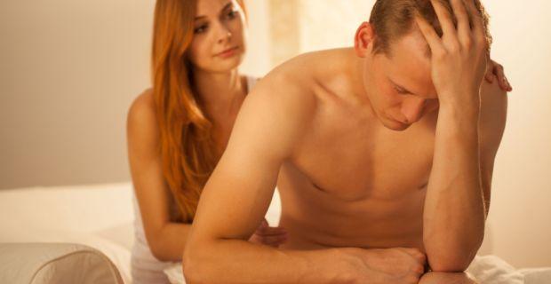 az erekció gyengülést okoz)