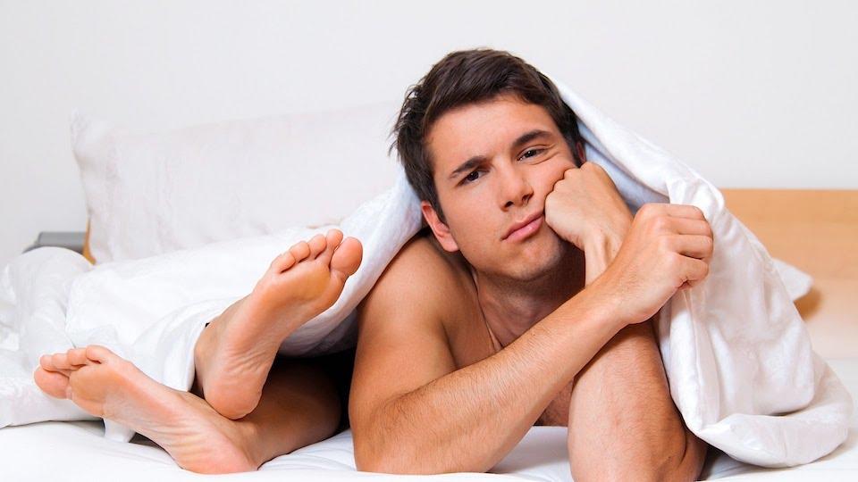 fürdő erekció