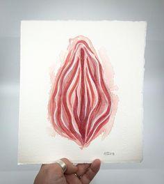 pénisz mint művészet