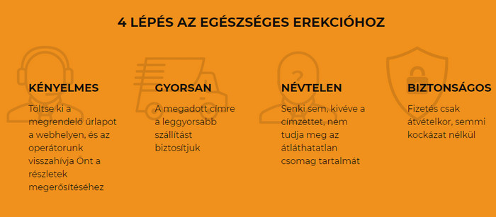 Zerex Blog