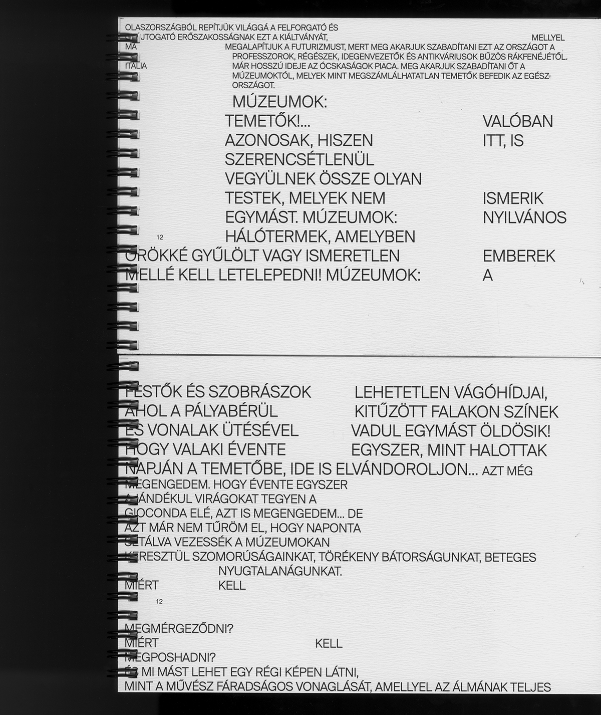 Wikipédia:Tudakozó/Archívum/2009-11-28