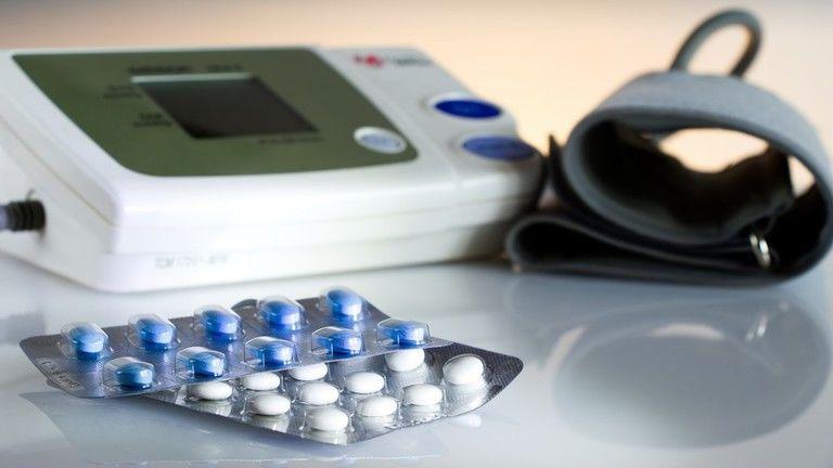 gyenge erekció elleni gyógyszerek)