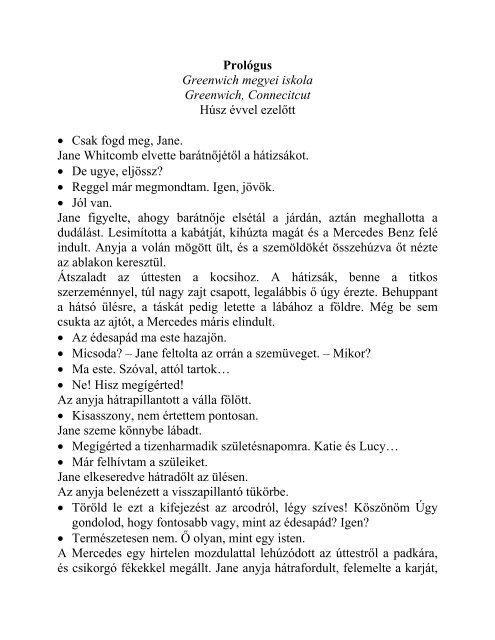 Potencianövelő kapszulák - További cikkek - Vitalitámagneses-ekszer.hu
