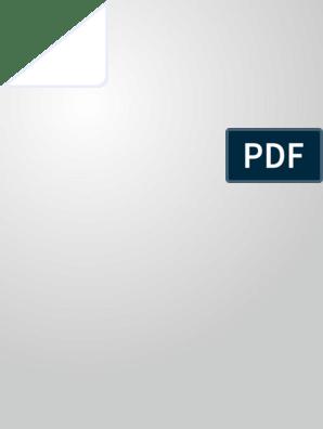 Index - Tudomány - Telhetetlen szeretőknek tartották a kasztráltakat