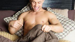 hogyan lehet nagyítani a péniszét egy srácnak)