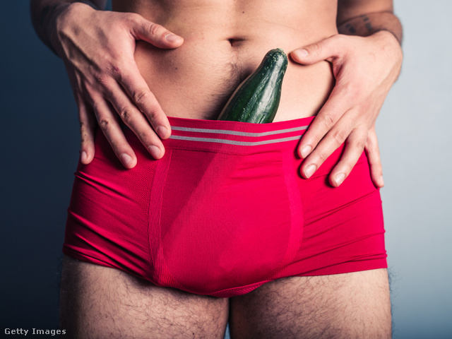 A 17 legnagyobb hazugság, amit férfiak tanultak a szexről - Dívány