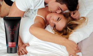 típusú erekciós stimuláció
