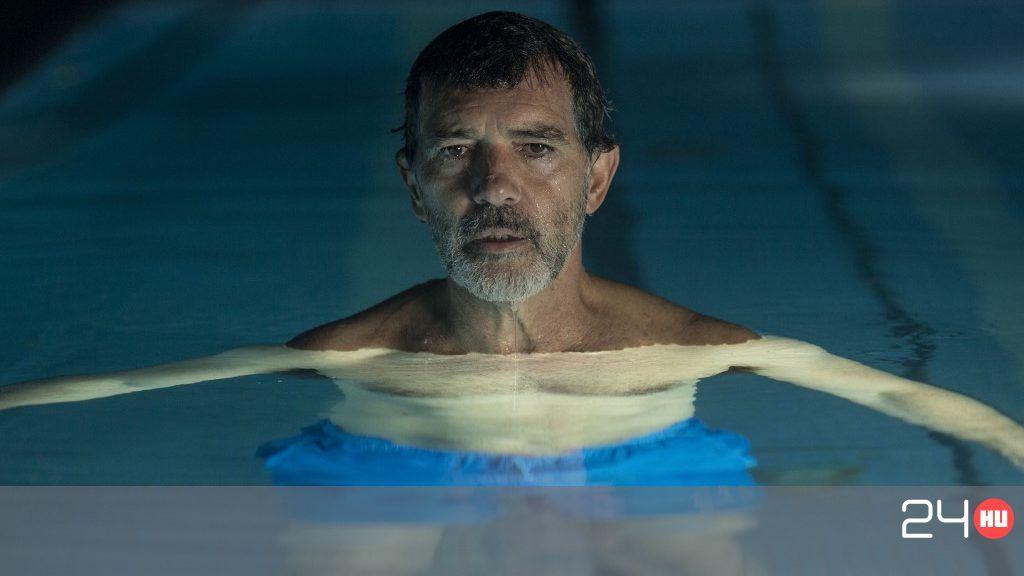 Az 50 évnél idősebb férfiak szexuális funkciója: az egészségügyi szakemberek kutatása