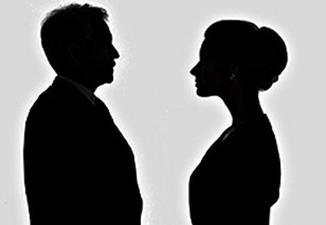 a férfiak hány éves korban hagyják abba az erekciót