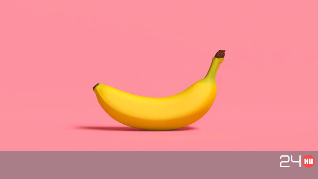 a pénisz emelésének módjai