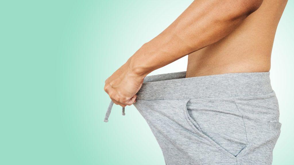 mutassa meg a pénisz méretét hímvessző merevedési állapotban férfiaknál
