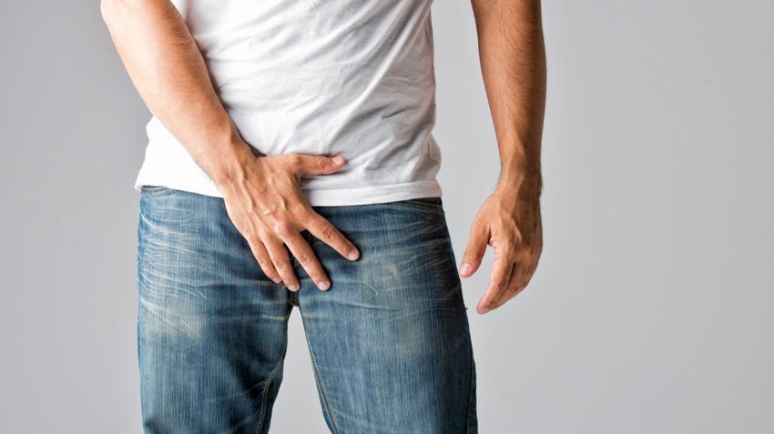 fontos a pénisz mérete a lányok számára