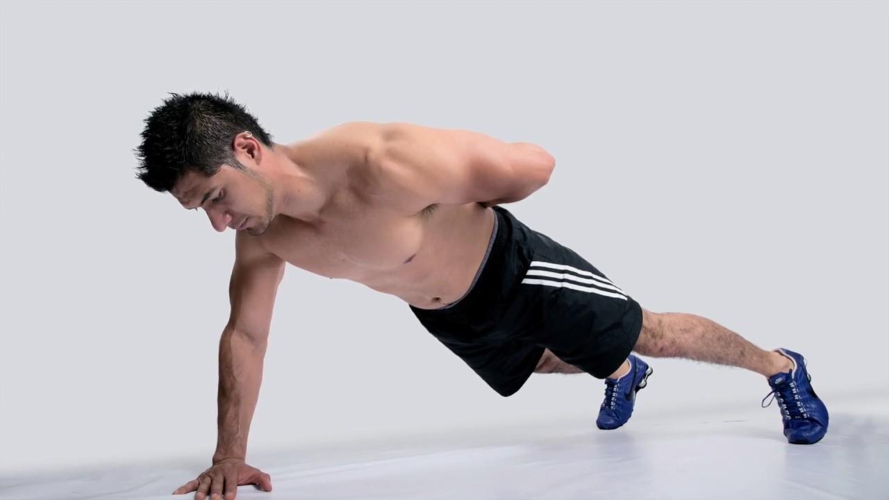 a pénisz fizikai gyakorlása