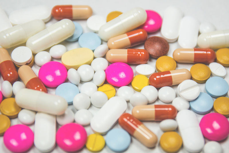 gyógyszer a gyors erekcióhoz)