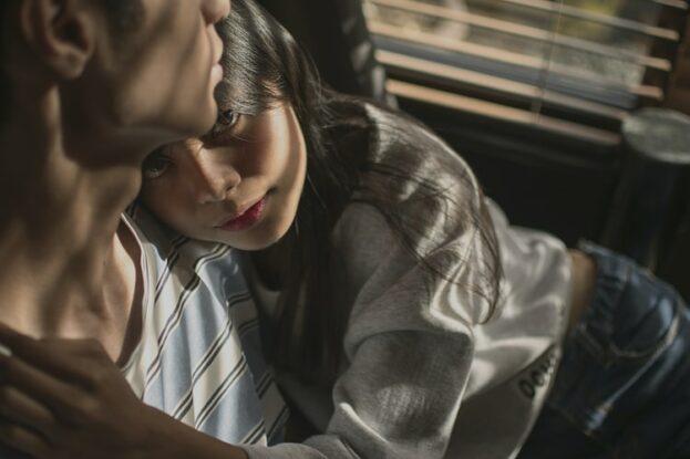 erekció során nincsenek érzések 21 éves gyenge merevedés