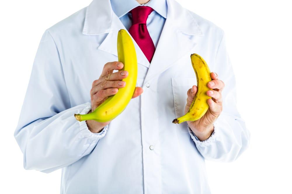 miért növekszik a pénisz erekcióval?)