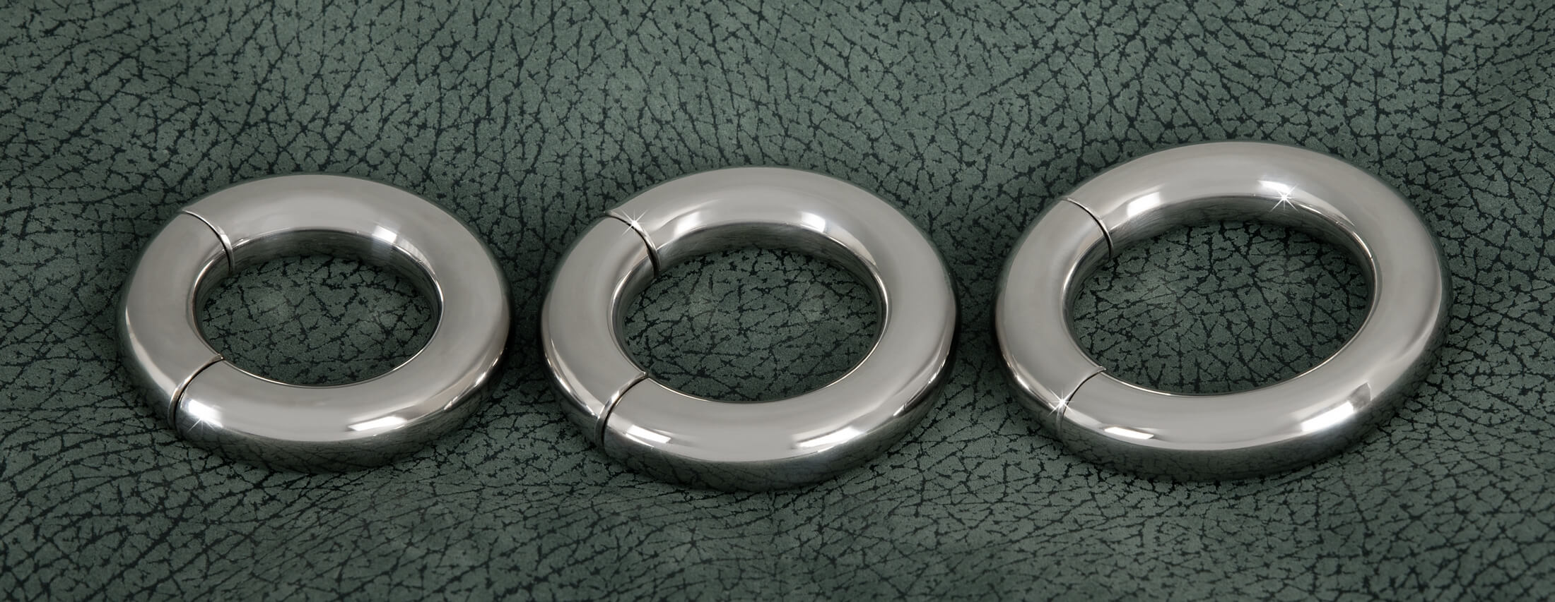 Mágneses péniszgyűrű