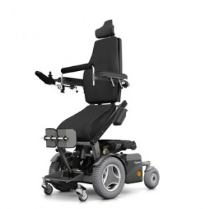 Egy kerekesszék felállítja a mozgássérülteket - Buláke Blog - Információs Oldal