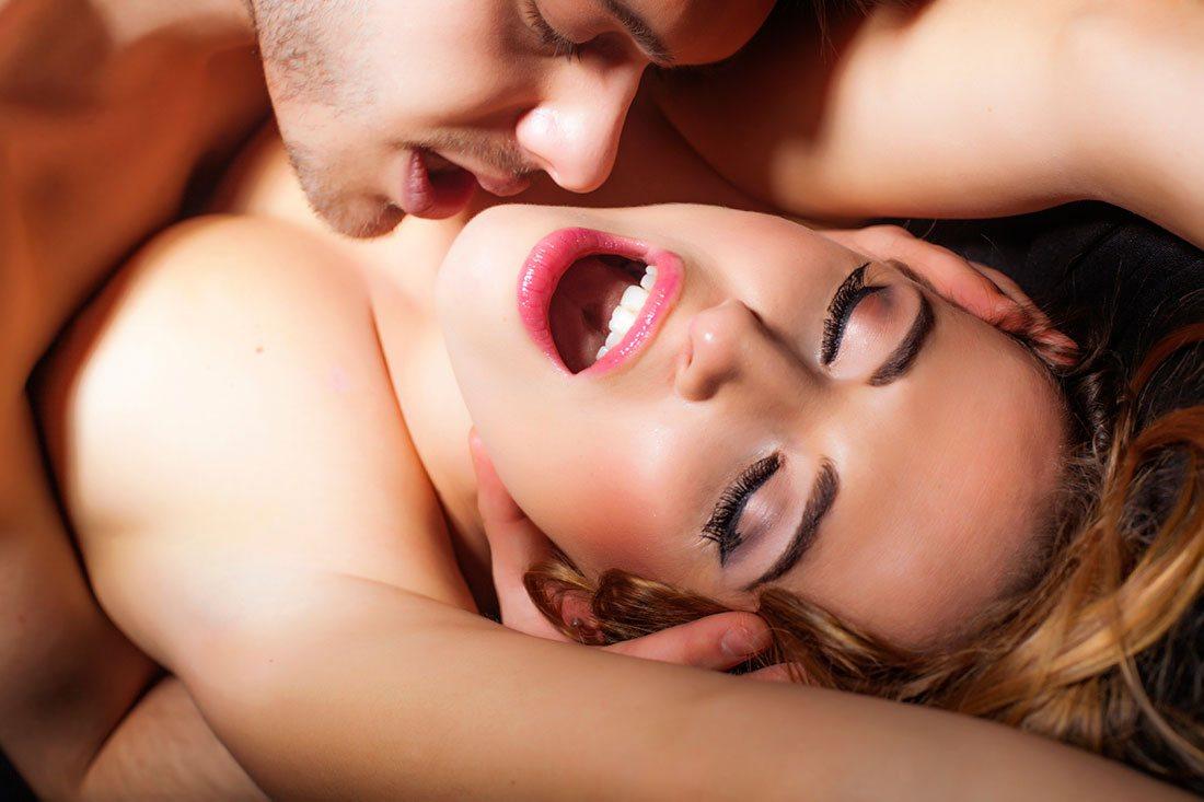 MAXATIN – a pornószínészek segédeszköze | magneses-ekszer.hu