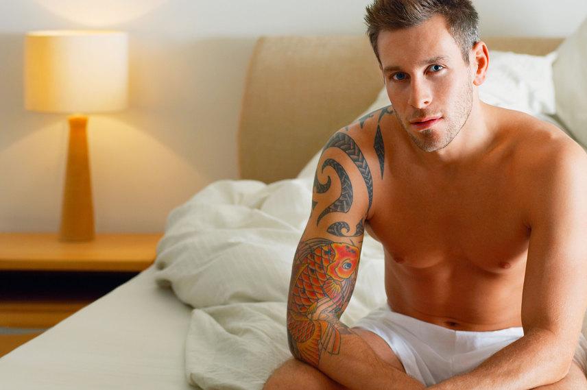 legjobb pozíciók az erekcióhoz gyors erekciós tanácsok