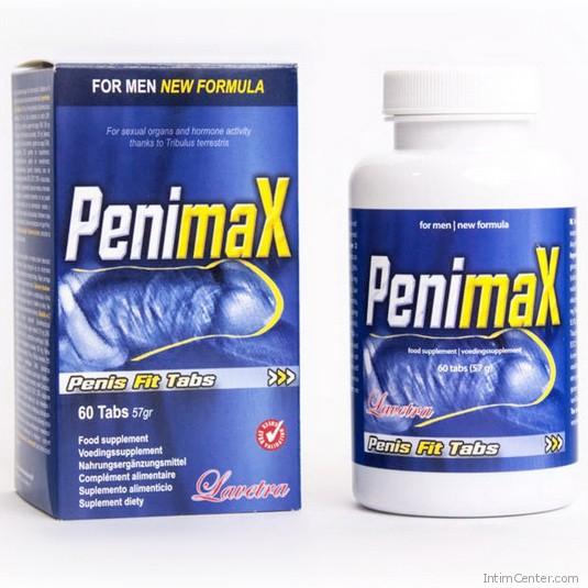 legjobb pénisznövelő szerek