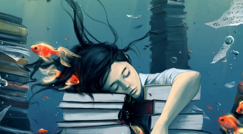 erekció egy álom álomkönyvben)