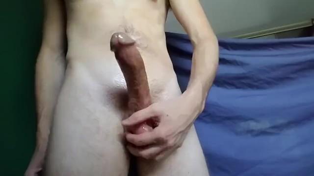 srácok nagyon nagy pénisz)
