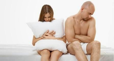 genitális betegségek a péniszben