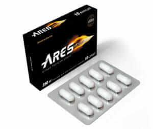 tabletták és kenőcsök az erekcióhoz