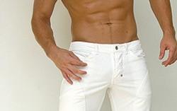 a pénisz görbülete és merevedési zavar
