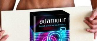 erekciót fokozó gyógyszer melyik jobb ha pénisz hüvelyt vesz