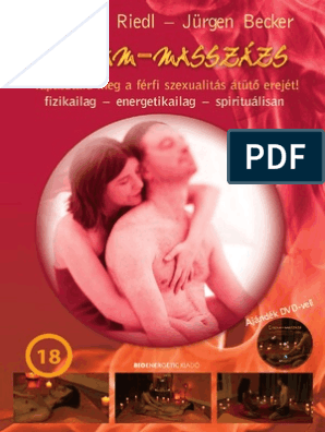 erekció során a herék felemelkednek)