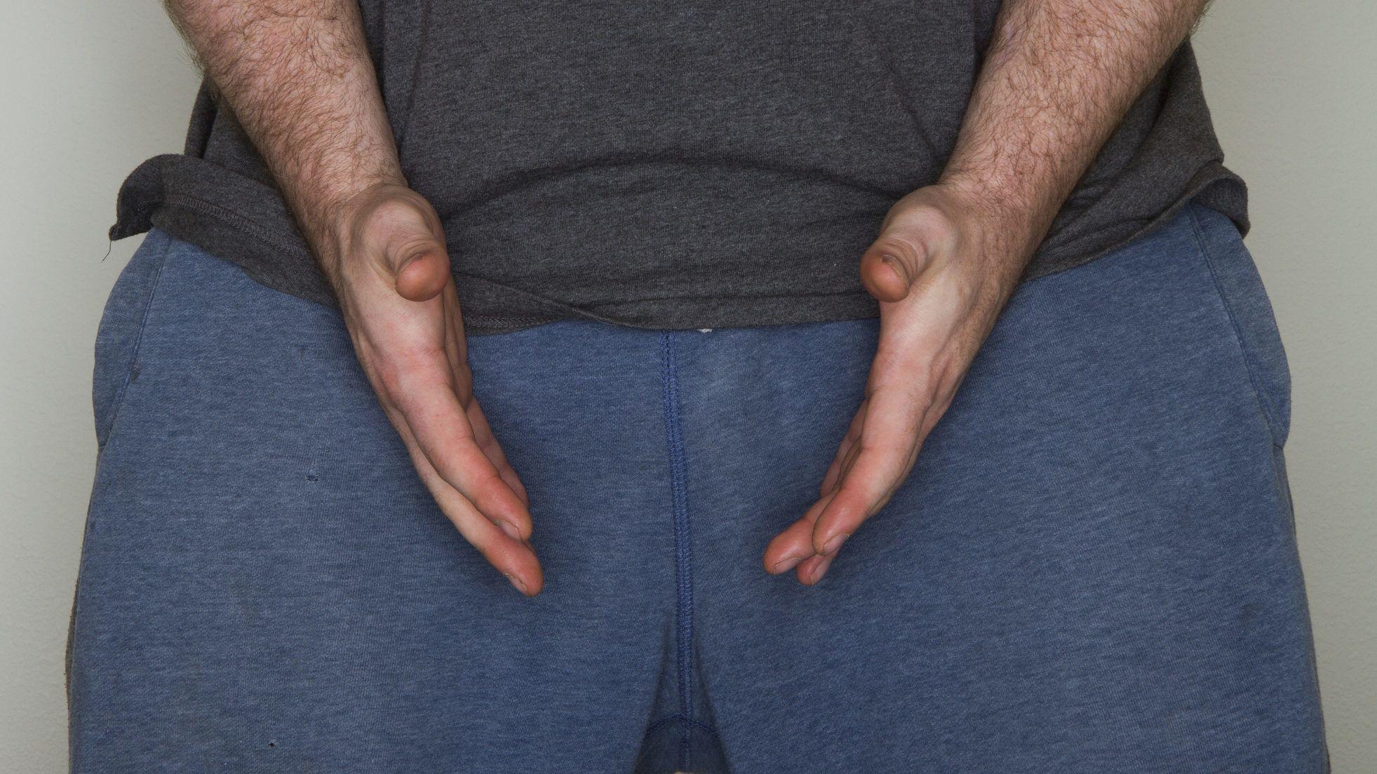 masszázs az erekció megemeléséhez az erekciót lassító gyógyszerek