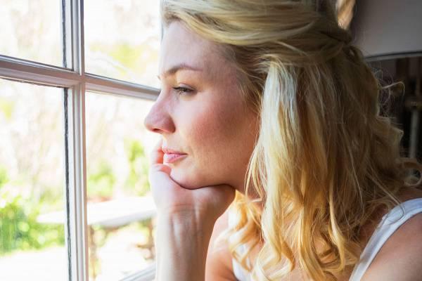 Szexuális zavarok, Szexuálpszichológus - PszichoFészek pszichológiai magánrendelő