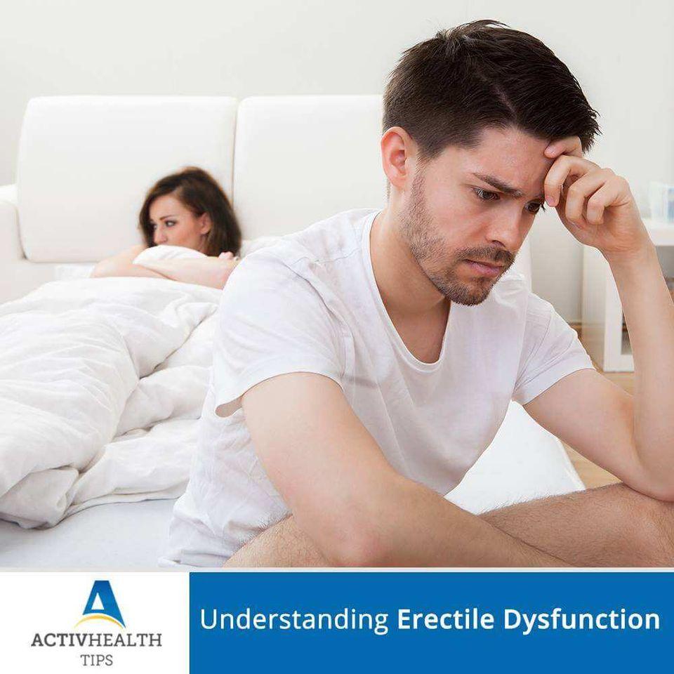 az erekció férfi formái erekciós zavarok kezelésére szolgáló népi gyógymódokkal