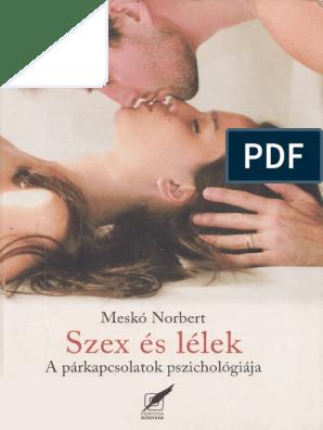 hogyan lehet fenntartani a pénisz hangját