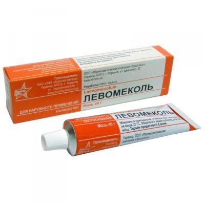 pénisz furacilin kezelés)