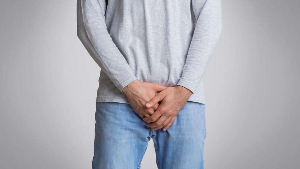 gyógynövények pénisz megnagyobbodása