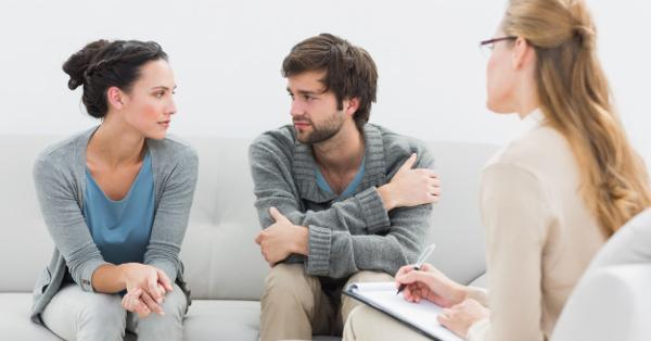 merevedési problémák a feleség megcsalása után)