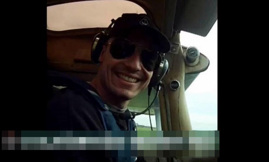pilóták felállítása erekció vény nélkül