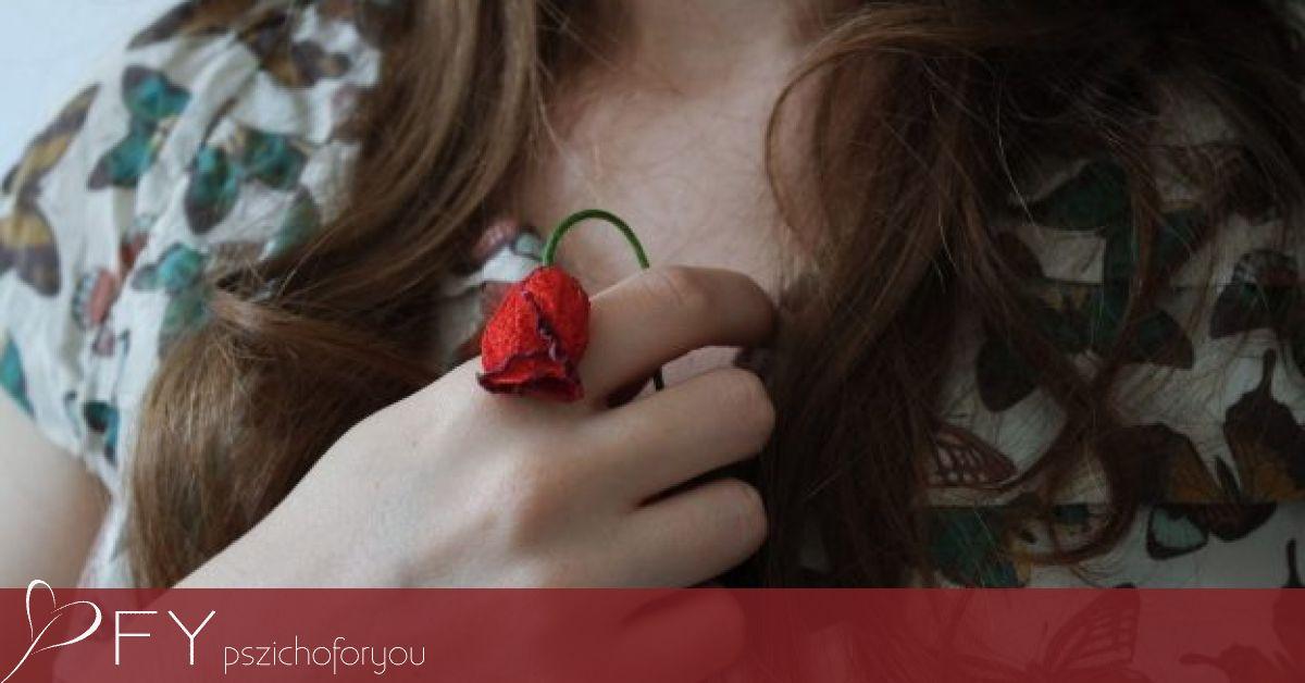 a merevedés az erekció alatt normális nincs erekciós idegesség