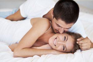 fokozza az erekciót népi gyógymódokkal)