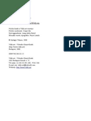 Index - Tudomány - Potenciazavarok: Férfibánat