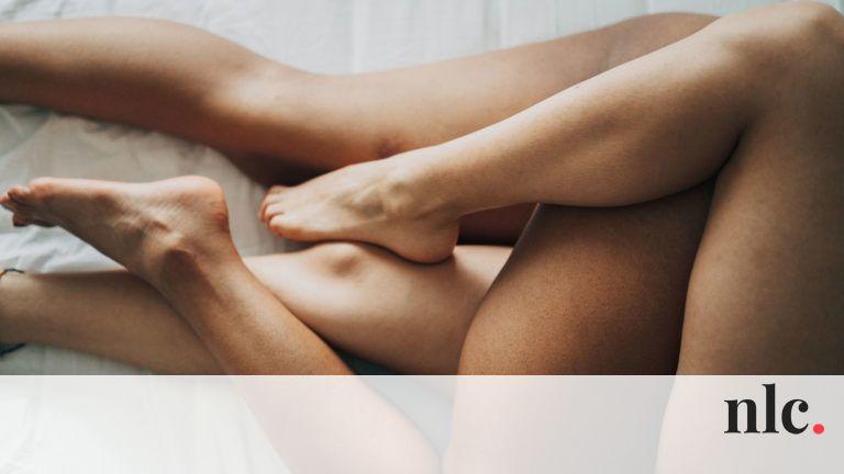 közepes méretű pénisz pénisznagyobbítás edzés