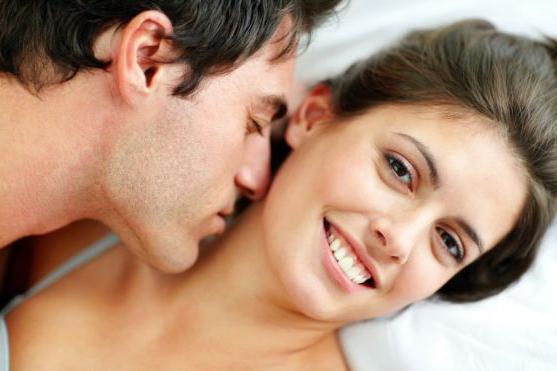 Miért álmodik a nemi közösülésről? Miért álmodik a női nemi szervekről és a férfiakról?